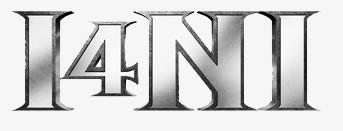 I4NI Nation