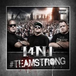 I4NI - TeamStrong