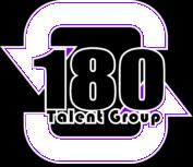 180talent