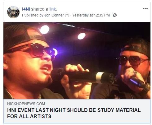 i4ni-tonightsshow